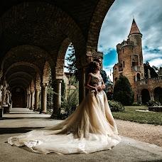 Wedding photographer Slagian Peiovici (slagi). Photo of 06.09.2018