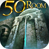 Can you escape the 100 room V Mod