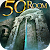 Can you escape the 100 room V file APK for Gaming PC/PS3/PS4 Smart TV
