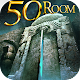 Can you escape the 100 room V apk