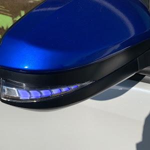 ヴォクシー ZWR80W 納車遅れて平成最後の車。HYBRID ZSのカスタム事例画像 英英さんの2020年11月24日19:36の投稿