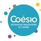 Coesio forum organisateurs Download for PC Windows 10/8/7