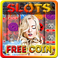 Best Slot Machine Games 2018
