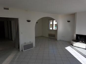 appartement à Pignan (34)