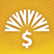 GWCU Mobile Banking  Icon