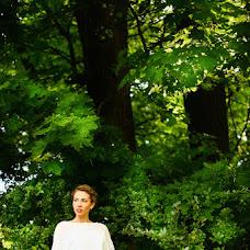 Wedding photographer Lyubov Vyatina (LyubovVyatina). Photo of 14.08.2014