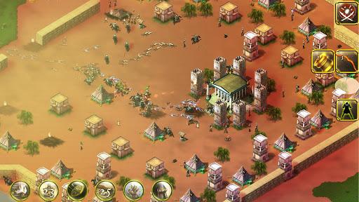 Age of Ottoman 1.3 screenshots 7