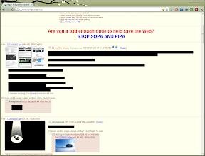 Photo: 4chan.org
