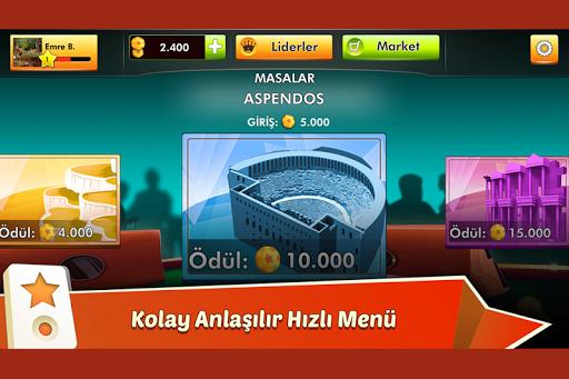 Okey Türk