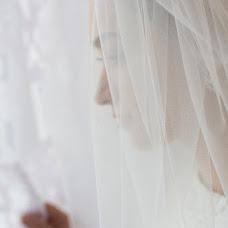 Wedding photographer Akhmed Molov (Lovez). Photo of 01.11.2012