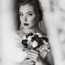 Wedding photographer Eldar Vagapov (VagapovEldar). Photo of 25.03.2018