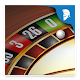 Roulette Download for PC Windows 10/8/7