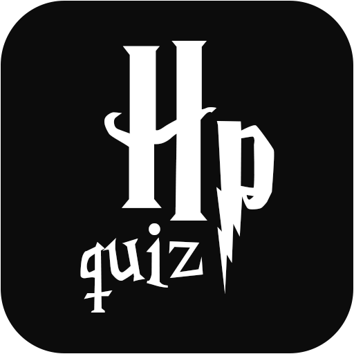 Quiz for HP (game)