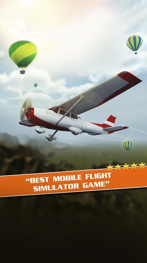 Flight-Pilot-Simulator-3D-Free 19