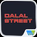 Dalal Street Investment Journa icon