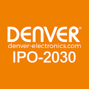 IPO-2030