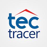 Tec Tracer