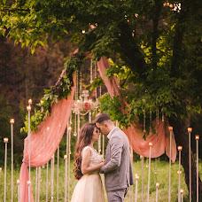 Wedding photographer Mayya Roy (MajaRoy). Photo of 07.07.2016