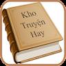 Truyện Hay – Offline