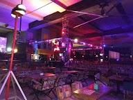 Rude Lounge photo 14