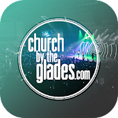 Church by the Glades App