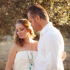 Wedding photographer Mariya Ivanus (Mysh). Photo of 24.05.2016