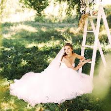 Wedding photographer Evgeniy Ilin (eugeeneshot). Photo of 22.12.2015