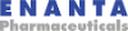 Enanta Pharmaceuticals