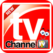 tv indonesia wow