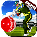 World Cricket Skills 2016 Cup icon
