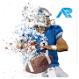 Matthew Stafford Wallpapers HD APK icon