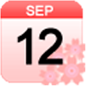 Calendar Widget 2 Lite icon