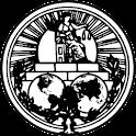VCIL Public International Law icon