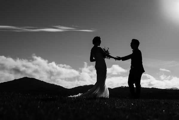 Wedding photographer Do Tran (DOTran). Photo of 04.05.2017