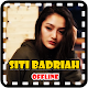 Download Lagi Syantik Siti Badriah Offline || 13 Lagu For PC Windows and Mac