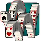 SNG Solitaire 4.2.5
