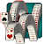 Solitaire - Offline Card Games file APK for Gaming PC/PS3/PS4 Smart TV