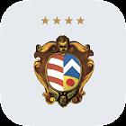 Terme della Fratta - Bertinoro icon