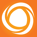 Halotel Bundles icon