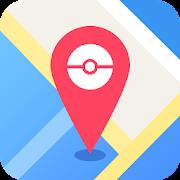 App GO Tool - For Pokémon GO APK for Windows Phone