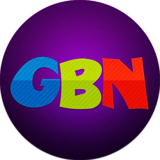 GBN, Llc avatar image