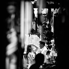 Wedding photographer Ariya hoedajanto (hoedajanto). Photo of 26.09.2015