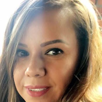 Foto de perfil de mg818