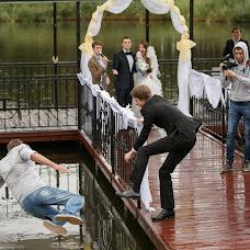 Wedding photographer Yuriy Koloskov (Yukos). Photo of 03.07.2015