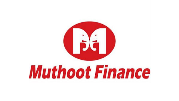 Muthoot finance partner logo
