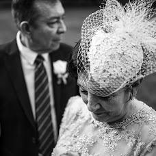 Wedding photographer Angel Velázquez (AngelVA). Photo of 03.10.2019