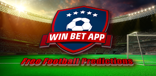 Win Bet App: Free Football Predictions - Apps on Google Play