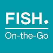 Fish On-the Go
