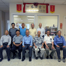 2017-06-25 Hoi Ping Chinese Library visitor