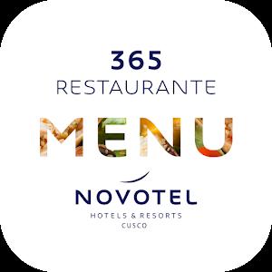 365 Novotel Cusco Phone Gratis